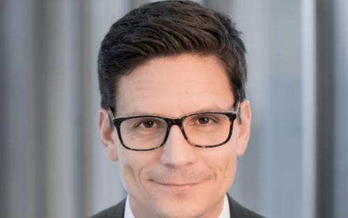 Michael Blümke (Ethenea): 'Reflatie'