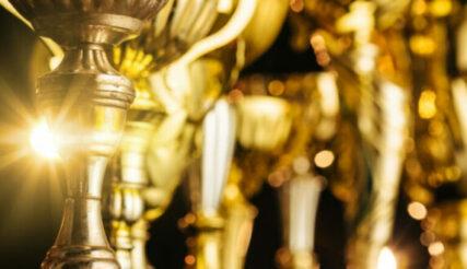 Cashcow Awards 2021: u bepaalt de winnaars