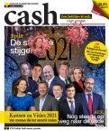 Cash magazine 3-2020