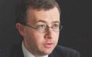 Richard Kaye (Comgest): 'Prachtige bedrijven Japan'