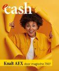 e-Cash 3-2021