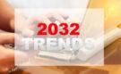 ABN Amro: 'Wat zijn de leidende bedrijven in 2032?'