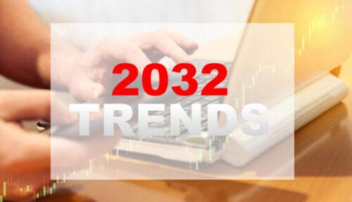 Reis mee naar 2032