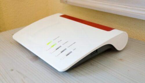 Hoe kun je besparen op de kosten van je internetabonnement?
