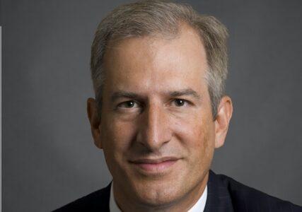 Larry Puglia (TRP): 'Groei wordt weer belangrijk'