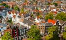 ABN Amro: 'Huizenprijs stijgt dit jaar 7,5%'