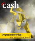 e-Cash 4-2021