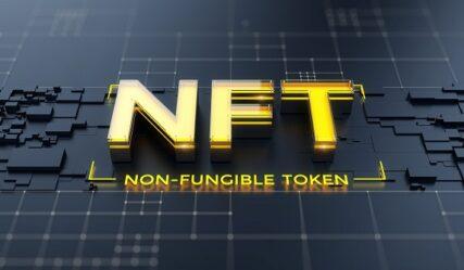 NFT's: De nieuwe gekte