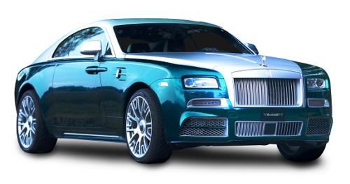 ASML is als een Rolls-Royce. Geen vragen stellen maar kopen