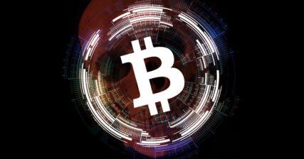 Waarom Optimix niet in crypto's belegt