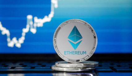 Ethereum bereikt nieuwe ATH en is nog lang niet klaar