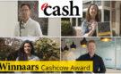 e-Cash 5-2021