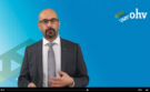 Edin Mujagić (OHV): 'Roaring twenties 2.0 op komst'