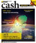 Cash magazine 2-2021