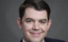 Matt Lawton (TRP): 'Meer ESG-obligaties'