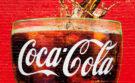 Coca-Cola kan leuk ritje maken