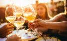 iShares Europe 600 Food & Beverage niet ongevaarlijk