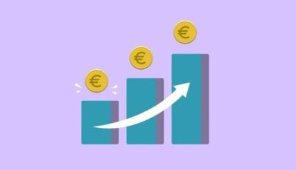 3 uitdagingen voor een groeiend bedrijf
