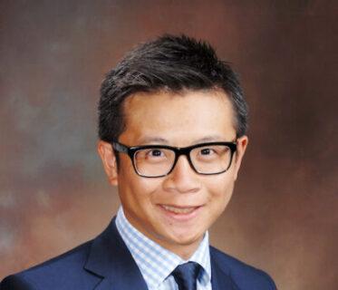 Sheldon Chan (TRP): 'Leeglopen vastgoedbubbel China'