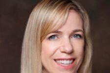 Maria Drew (TRP): 'Klimaatverandering systematisch risico'