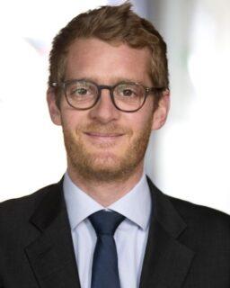 Clément Inbona (LFDE): 'De centrale banken gaan een druk najaar tegemoet'