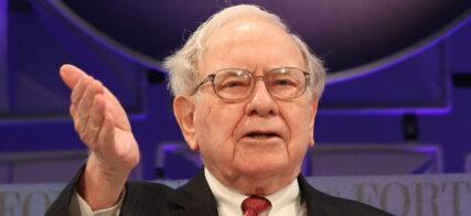 Leer beleggen als Warren Buffett: in theorie & praktijk