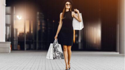 Pimco: Retailvastgoed verdwijnt uit portefeuilles
