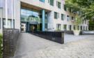 Een succesformule voor investeren in Nederlands Vastgoed