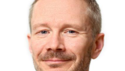 Ivo Luiten (NN): 'Goede vooruitzichten impactfondsen'