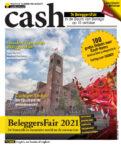 Cash magazine 3-2021