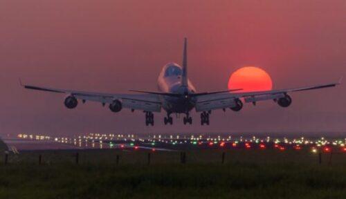 Spannende maanden bij Air France-KLM