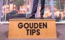 Profiteer van de Gouden Tips!