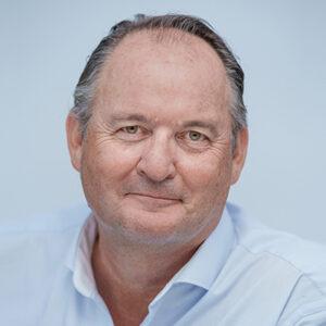 Willem Middelkoop: Tijdperk grondstoftekorten is begonnen